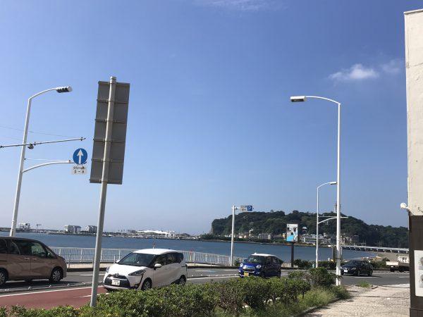 東浜コンディション!