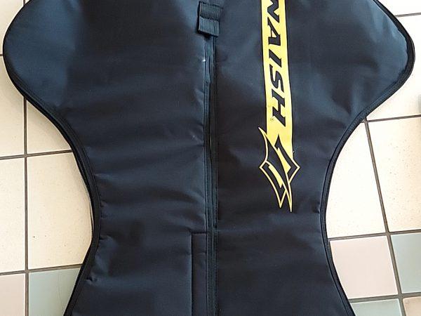 NAISH ウインドサーフィン用FOIL