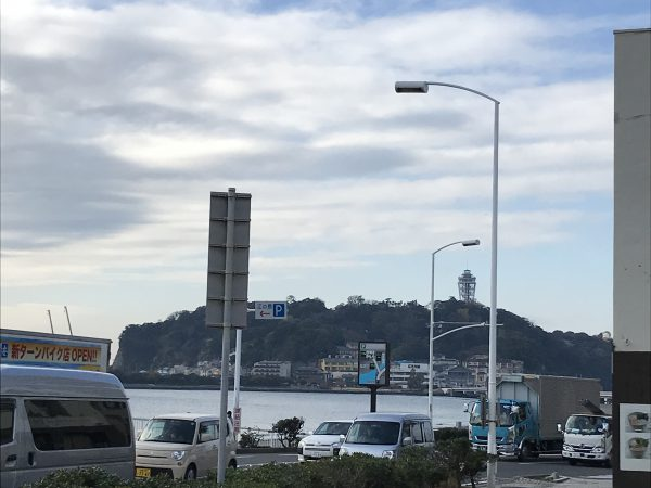 東浜怖コンディション