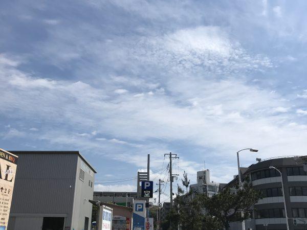 R02.05.30東浜コンディション