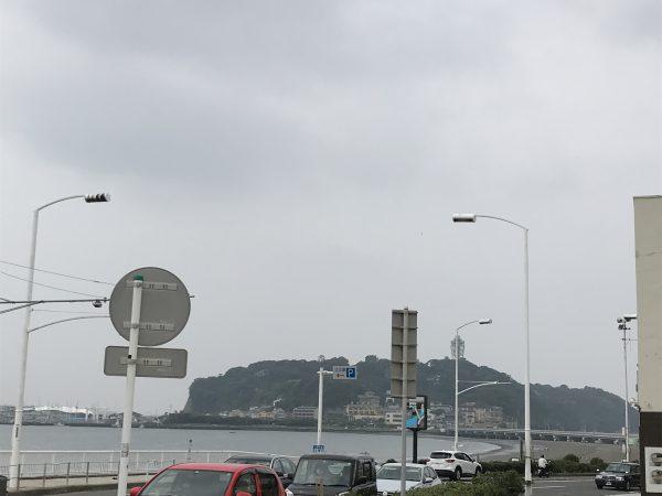 R02.06.04 江ノ島東浜コンディション