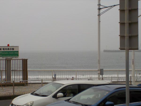 スターボード江の島東浜試乗会開催します。
