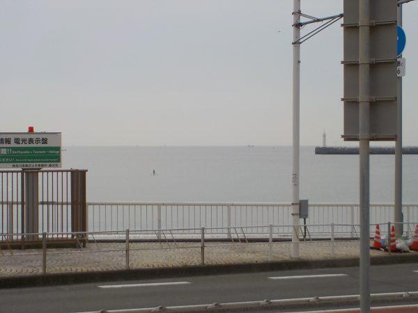 風は北東狙いで!波は潮の時間に期待しましょう!