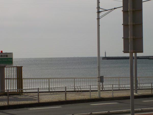 北東ぶりぶり! マニューバーラインプチ試乗会!