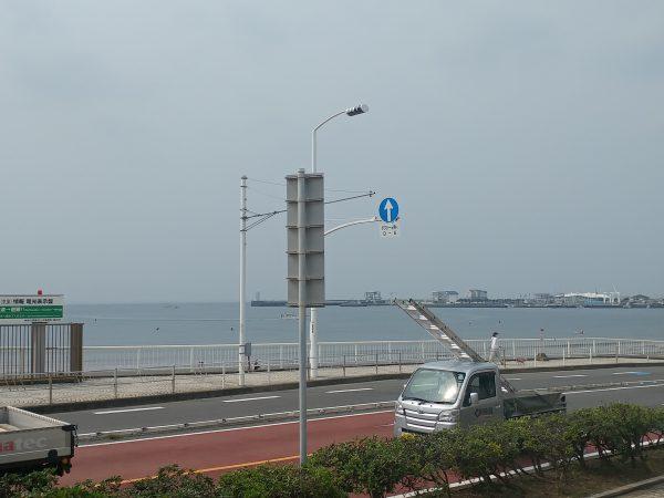 R02.06.06(土)東浜コンディション